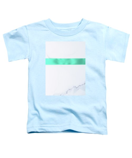 Happy Holidays I Toddler T-Shirt