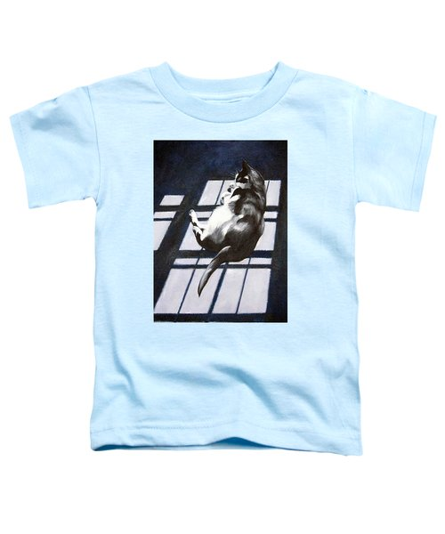 KC Toddler T-Shirt