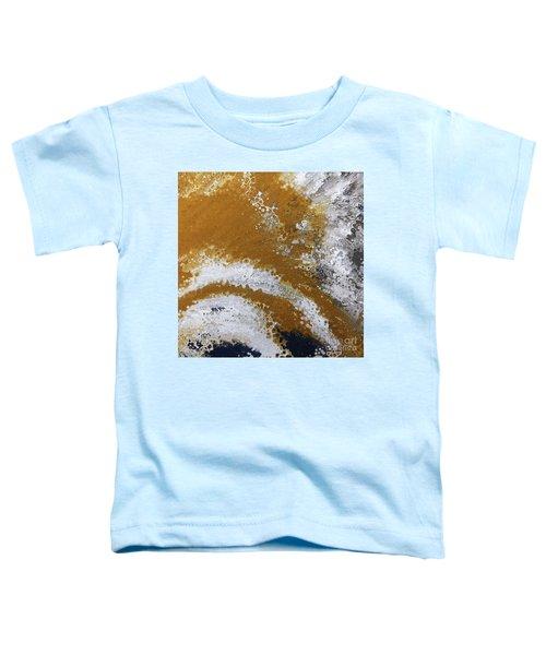 Matthew 17 20. Have Faith Toddler T-Shirt