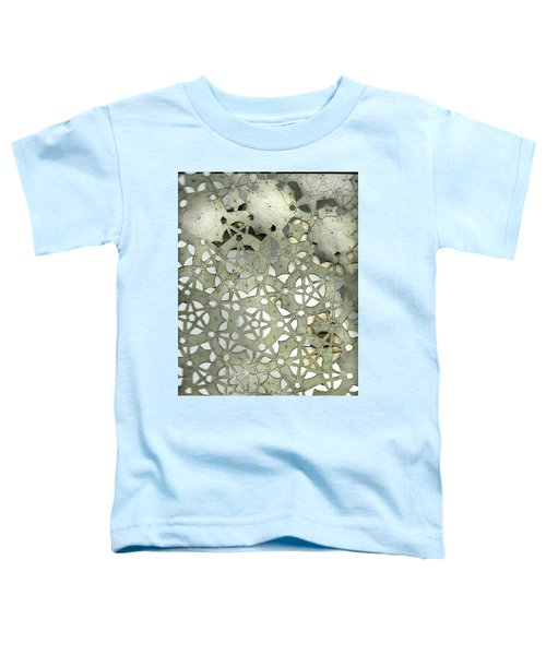 Stone Sky Toddler T-Shirt