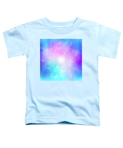 Synthesis Toddler T-Shirt