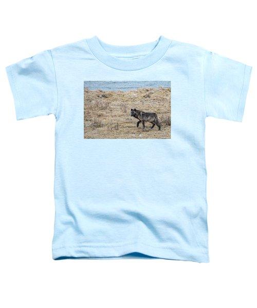 W58 Toddler T-Shirt