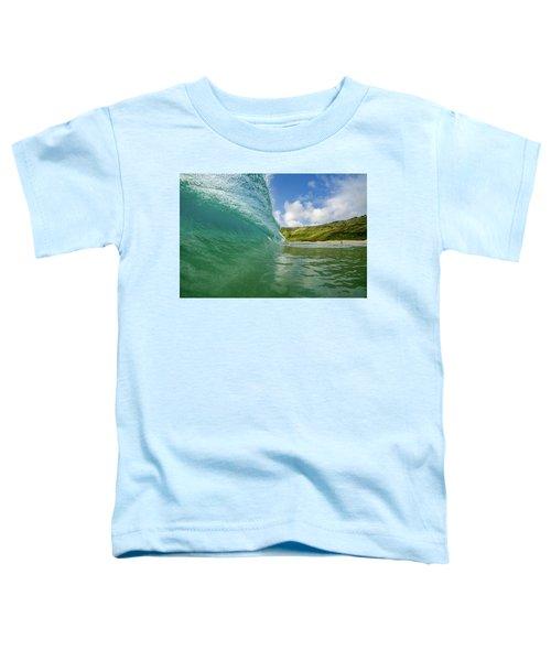 West Side Toddler T-Shirt