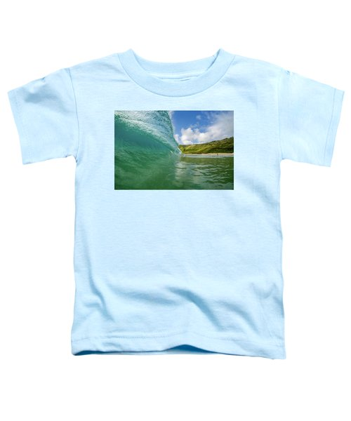 West Side Toddler T-Shirt