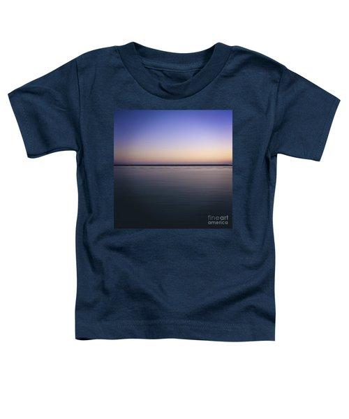 Mediterranean Sea. Provence. France Toddler T-Shirt