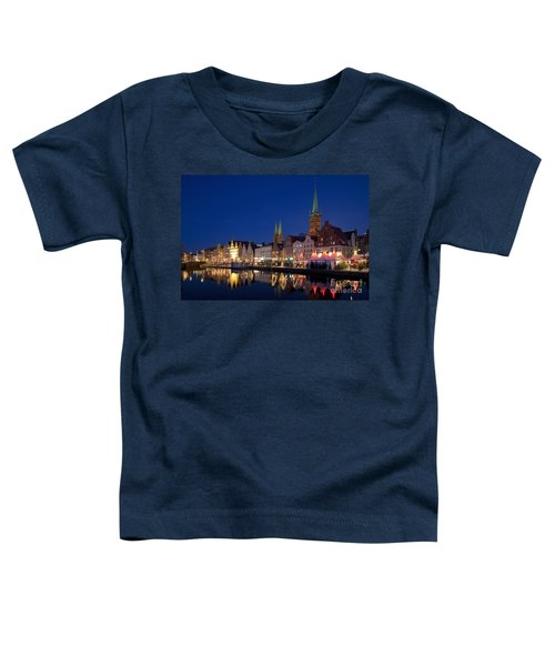 111130p072 Toddler T-Shirt