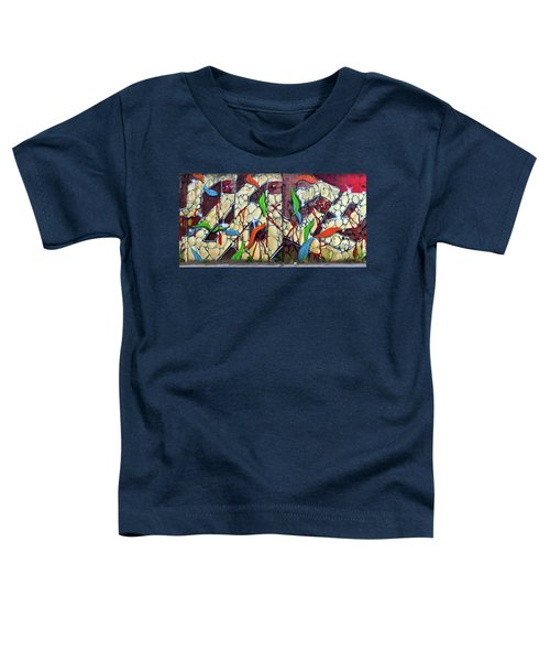 2012 Toddler T-Shirt