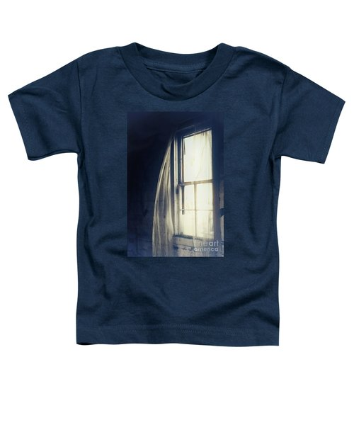 Dark Dreams Toddler T-Shirt