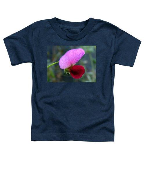 Eye Jewel Toddler T-Shirt
