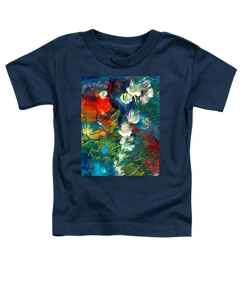 Fairy Dust Toddler T-Shirt