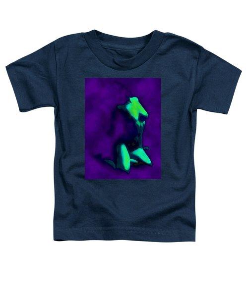 Figure 1 Toddler T-Shirt