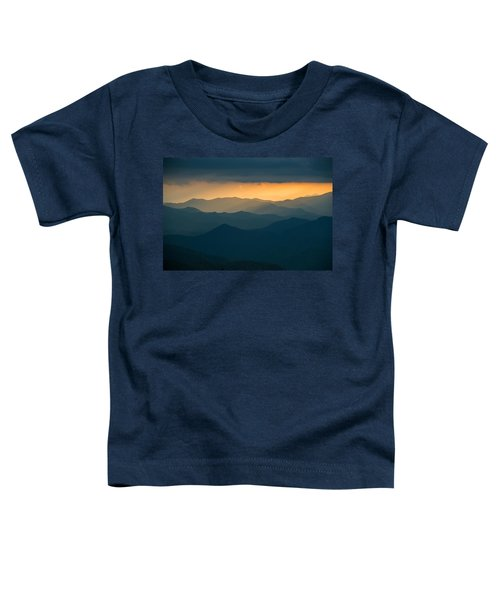 Over And Over Toddler T-Shirt