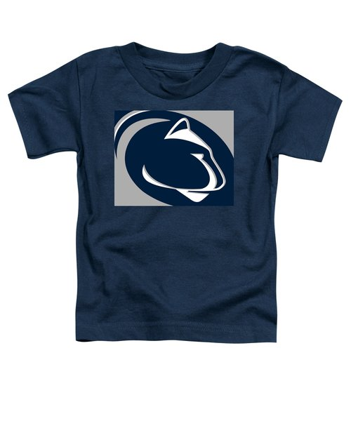 Penn State Nittany Lions Toddler T-Shirt