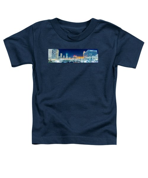 Providence Toddler T-Shirt
