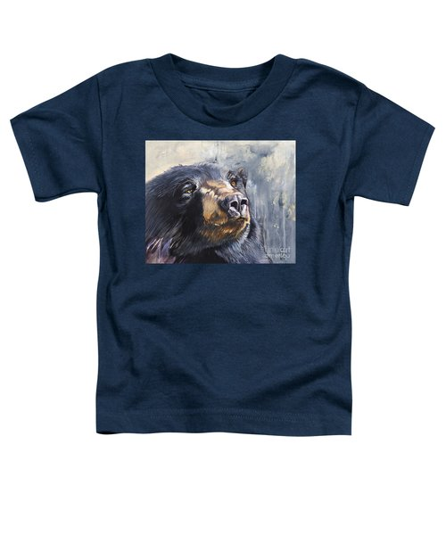 Remember Me Toddler T-Shirt