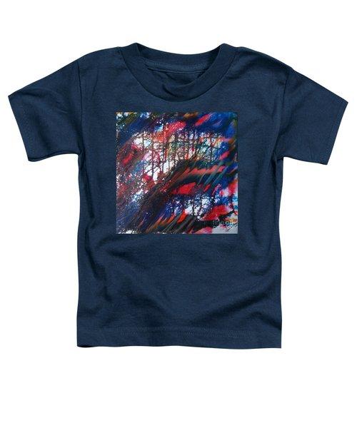 Dabanol-1 Toddler T-Shirt