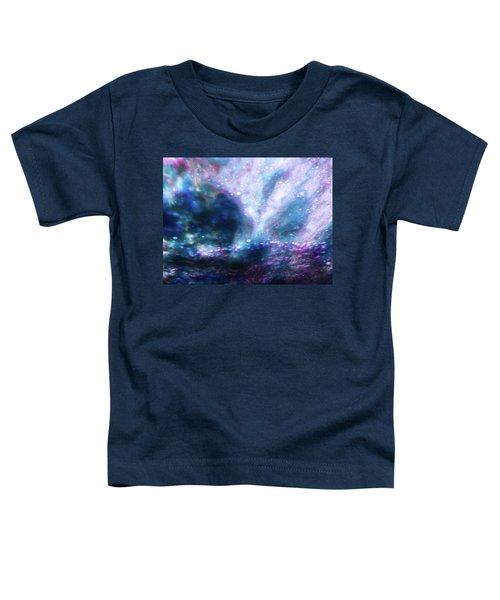 View 3 Toddler T-Shirt