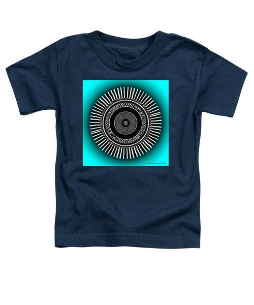 #128220156 Toddler T-Shirt