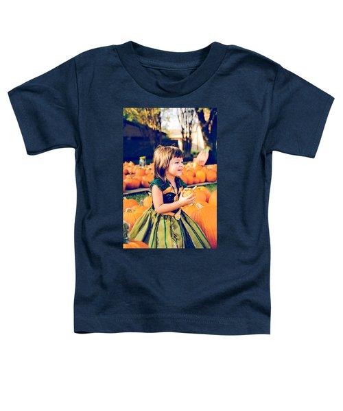 6950-2 Toddler T-Shirt