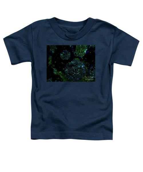 Abstract-32 Toddler T-Shirt