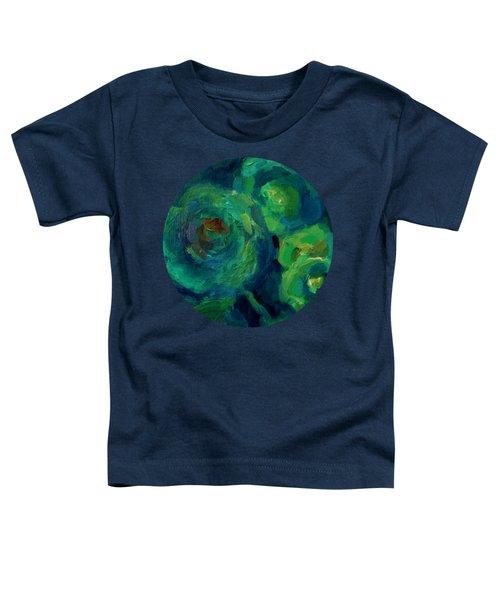 Early Dawn Toddler T-Shirt