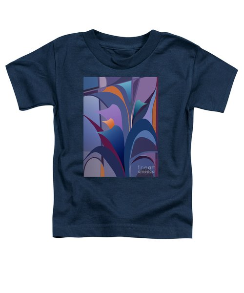 Calla Collection Toddler T-Shirt