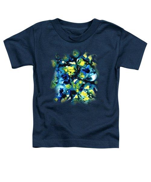 Complications Toddler T-Shirt