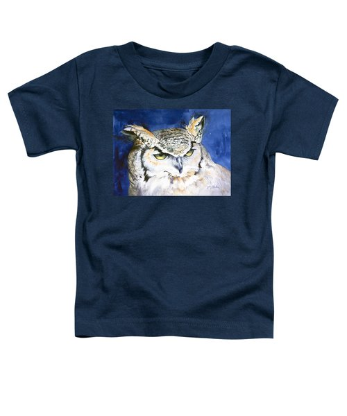 Diogenes - The Cynic Toddler T-Shirt
