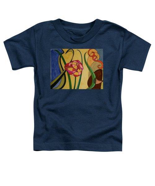 Dream 175 Toddler T-Shirt