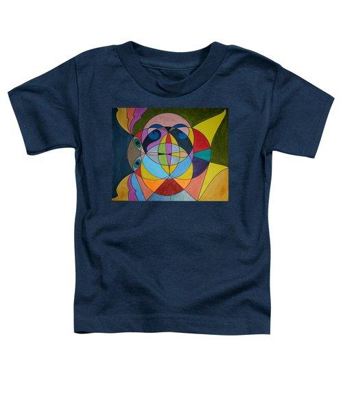 Dream 295 Toddler T-Shirt