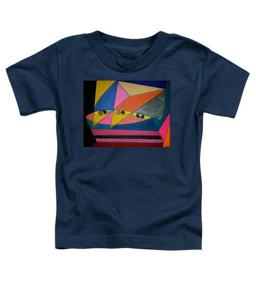 Dream 299 Toddler T-Shirt