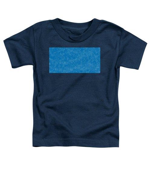 Empechaient Toddler T-Shirt