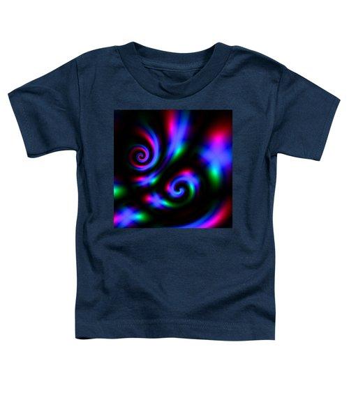 Exthusones Toddler T-Shirt