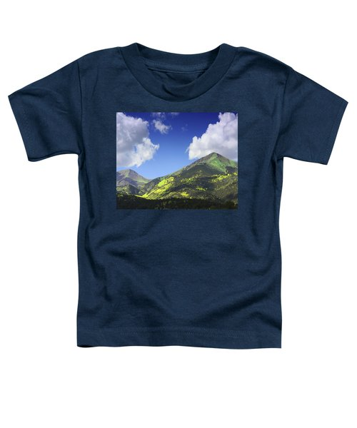 Faafallscene114 Toddler T-Shirt