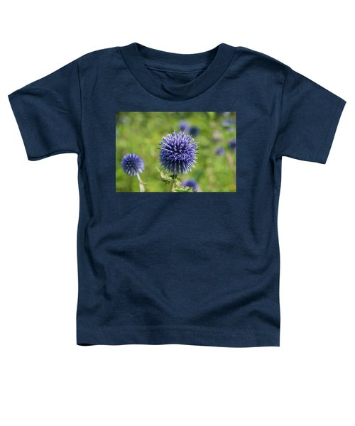 Flp-7 Toddler T-Shirt