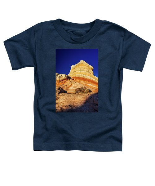 Glimpse Toddler T-Shirt