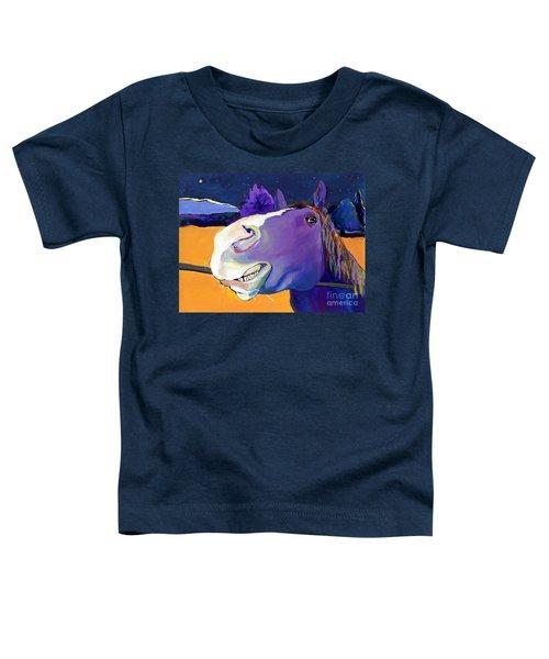 Got Oats      Toddler T-Shirt