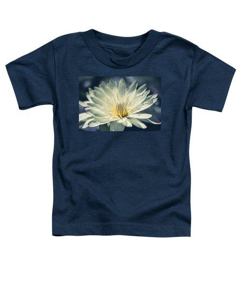 Grace Toddler T-Shirt