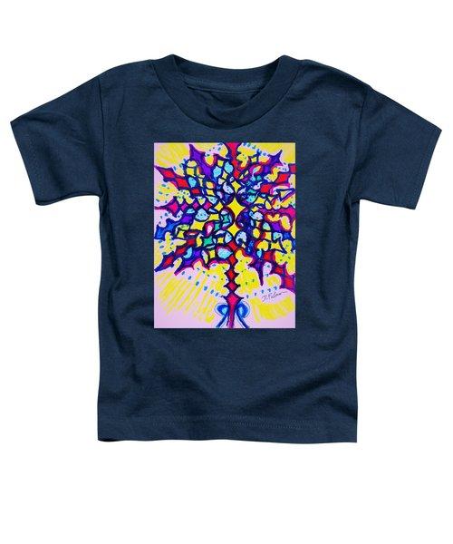 Hallelujah Toddler T-Shirt
