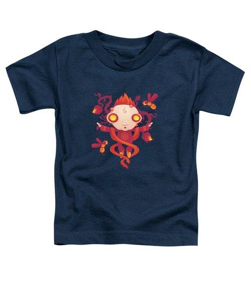 Hives Toddler T-Shirt