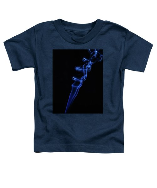 Holy Smoke Toddler T-Shirt