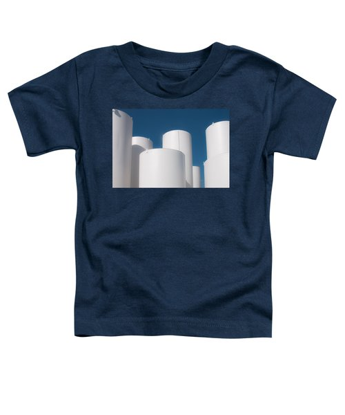 I Sell Propane Toddler T-Shirt