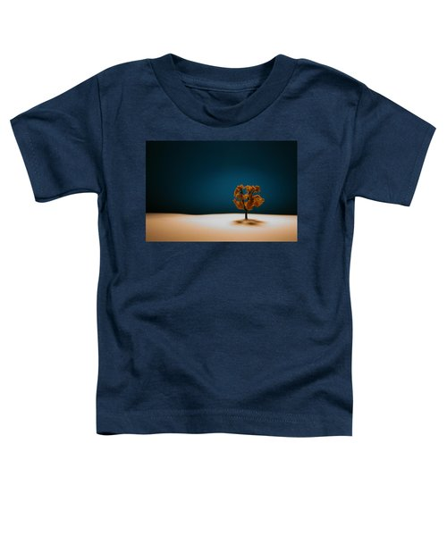 It Is Always There Toddler T-Shirt