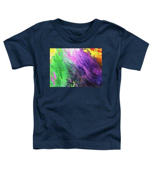 Miracle Toddler T-Shirt