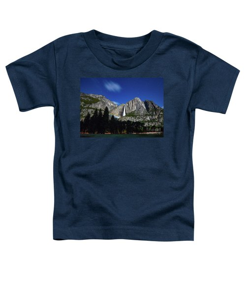 Moonbow And Louds  Toddler T-Shirt