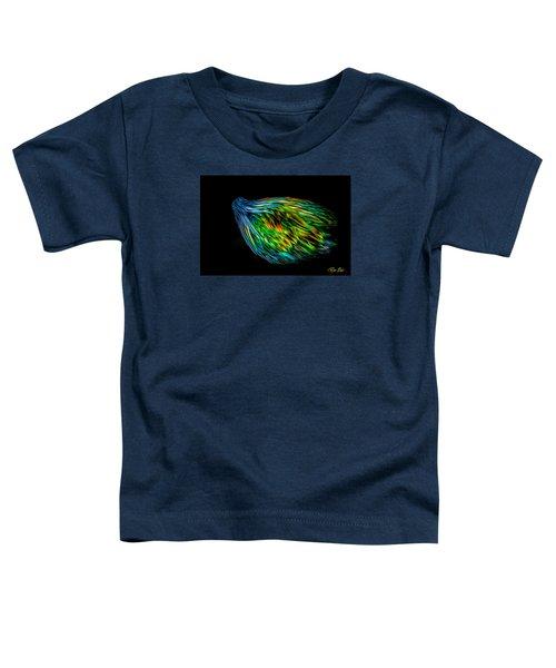 Nicobar Toddler T-Shirt