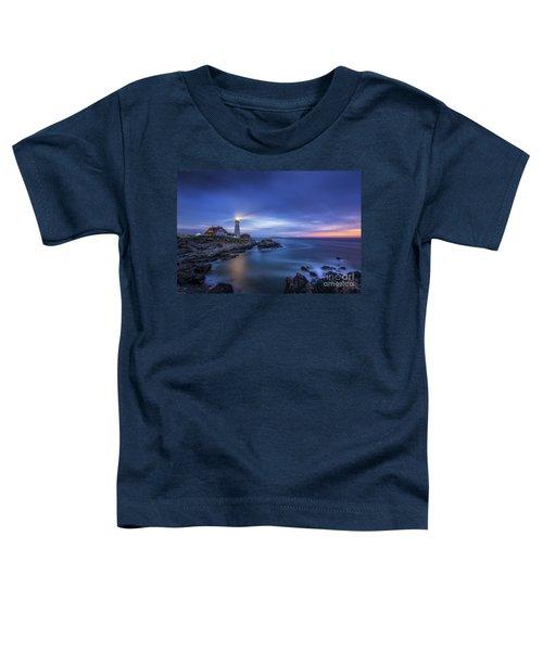 Night Watch  Toddler T-Shirt