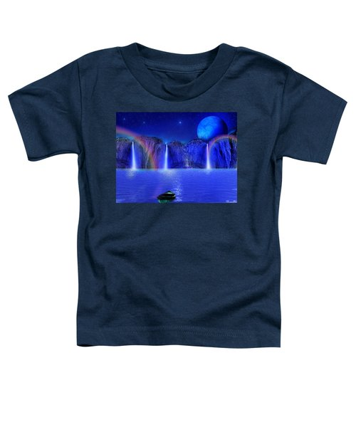 Nightdreams Toddler T-Shirt