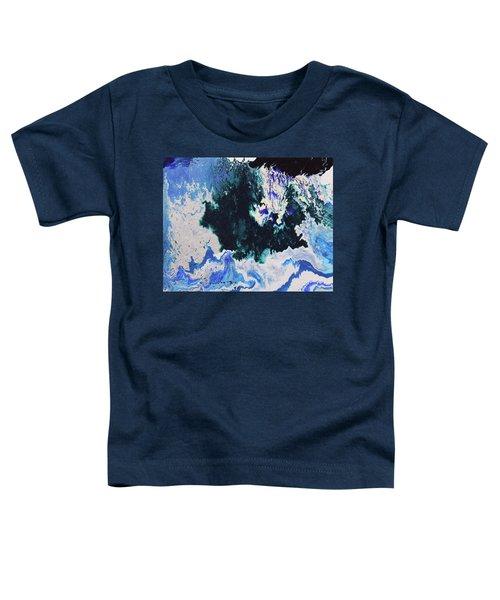 North Shore Toddler T-Shirt