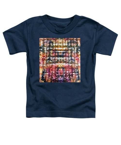39-offspring While I Was On The Path To Perfection 39 Toddler T-Shirt